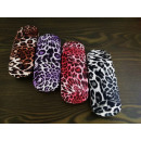 wholesale Drugstore & Beauty:Leopard case for glasses