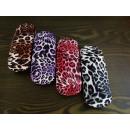 Leopard case for glasses