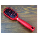 wholesale Haircare: Hairbrush 23 cm satin touch