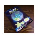 wholesale Toys: 3D fluorescent planets + stars