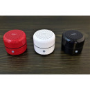 FOYU bluetooth fender 3 colors