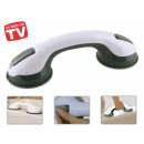 Universal bathroom handle HELPING HAND TV