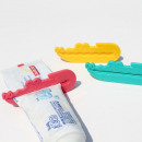 Toothpaste tube makers 3 pcs