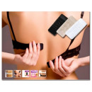 wholesale Fashion & Apparel: Bra extension cord, Save a Bra