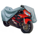 wholesale Car accessories:Motor cover 2.3 x 1.3 m