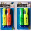 Highlighter 2 pieces