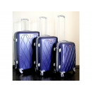 wholesale Bags & Travel accessories:Suitcase set of 3