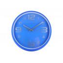 Großhandel Uhren & Wecker:Wanduhr ROUND
