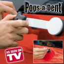 wholesale Small Parts & Accessories: Pops a Dent for body repairs