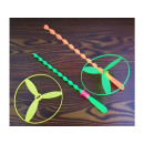 wholesale Toys:Toy helicopter 13cm