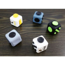 wholesale Mind Games: fidget Cube cube 3  cm - the product covered by the
