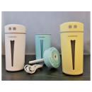 wholesale Air Conditioning Units & Ventilators:Air humidifier