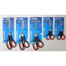 wholesale Household Goods:Scissors 8.5