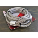 wholesale Figures & Sculptures:Safety cable 200cm 10mm