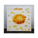 wholesale Food & Beverage: Fat-free chips machine large