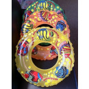 Swimming wheel 50 cm