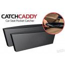 CAR seat pocket  catcher CATCH CADDY 2 pcs TV