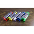 wholesale Smoking Accessories: Rolling machine for cigarettes 8 cm