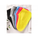 Silicone shoe covers S