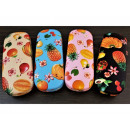 wholesale Drugstore & Beauty:Fruit glasses case
