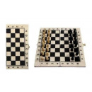 wholesale Toys:Wood chess