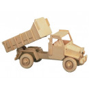 wholesale Wooden Toys:Wooden puzzles 3D, large