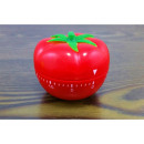 wholesale Kitchen Utensils:Kitchen timer, tomato