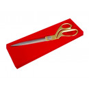 Tailor scissors 27cm very sharp