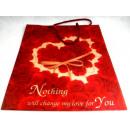 grossiste Emballage cadeau:Sacs-cadeaux 34x26,5cm