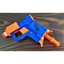 wholesale furniture: 10 pcs arrow gun included