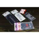 wholesale Travel Accessories: Address tag for luggage, small STOCK