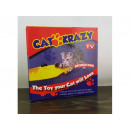 wholesale Garden & DIY store:Cat toy
