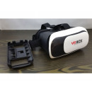 VR 3D glasses Virtual Reality