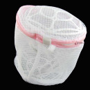 wholesale Laundry:Bag for washing bras