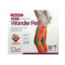 wholesale Drugstore & Beauty: Slimming patches MY Wonder Patch LEGS