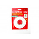 wholesale Business Equipment: Double-sided mounting tape