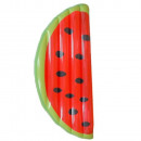 Watermelon inflatable mattress