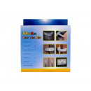 wholesale Household Goods: Security Kit for  furniture and sanitary facilities