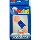wholesale Sports & Leisure: Wrist Support Wrist Support 2 pieces