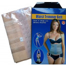 wholesale Drugstore & Beauty: Flexible slimming belt TV