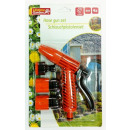 wholesale Garden Equipment:Garden set gun + 4 tips