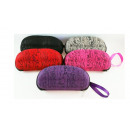 wholesale Reading Glasses: Case for slider glasses, PATTERN