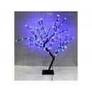 grossiste Maison et habitat: Arbre incandescent 96 LED