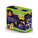 blancket with  sleeves SNUGGIE BLANKET, for childre