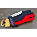 wholesale Sports and Fitness Equipment:Sports gloves, 3 colors