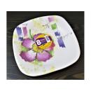 Paper plates 26cm 8pcs