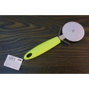 19cm pizza knife