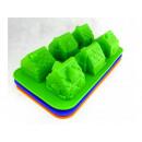 mayorista Molde pastelería gratin: molde de silicona rurales 29,5 x 17,5 cm