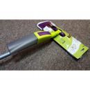 wholesale Cleaning:Flat mop with washer