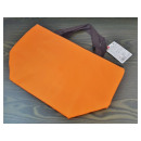 wholesale Miscellaneous Bags:Thermal bag 21x14cm